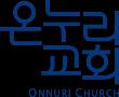Onnuri-logo.svg