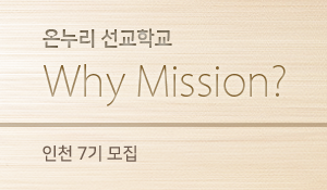 17whymission_in_7