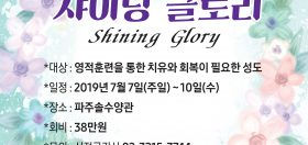 80thshiningglory_ppt_out
