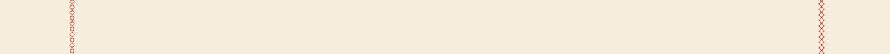 2021-홈페이지-양육안내문_01
